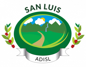 SAN LUIS DE MONTEVERDE